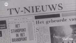 TV Nieuws - BRT 1967