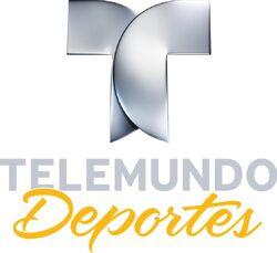 TelemundoDeportes