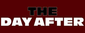 The-day-after-movie-logo