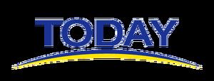 Today Logo Australia