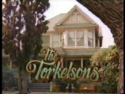 Torkelsons