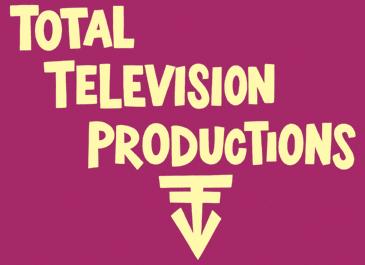 TotalTelevisionProdLogo