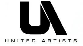 UA 2001