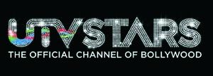 UTV-stars-logo