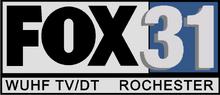 WUHF (2003-2005)