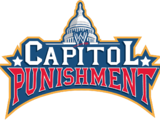 WWE Capitol Punishment