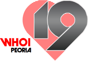 Whoi logo 1985