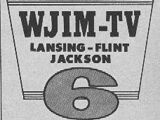 WLNS-TV
