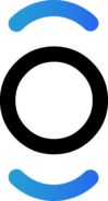 Xfinity Mobile (Symbol)