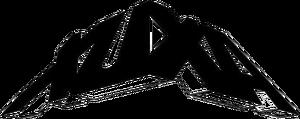 Xuxa10