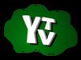 YTVWavySplat