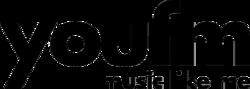 YouFM Logo 2016