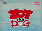 Zot the Dog