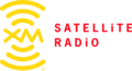 1000px-XM Satellite Radio 01-05 svg.png
