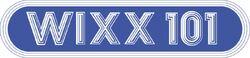 101.1 WIXX 101