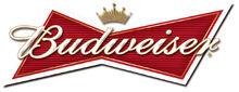 1459272749 budweiser-logo