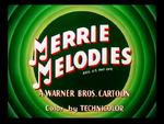 1950MerrieMelodies