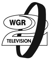 206 WGR logo 3