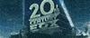 20th Century Fox (2019, B) (US) Terminator Dark Fate