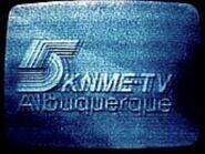 5-KNME-TV-Albuquerque-Station