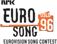 500px-ESC 1996 logo