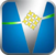 613px-Lapacho Canal 11 (Logo 2008)