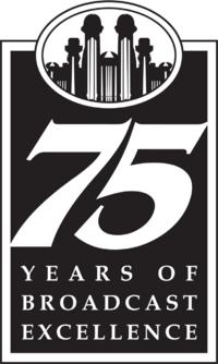 800px-Mormon Tabernacle Choir 75 Years