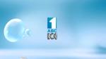 ABC2012IDAMoodyChristmas1