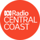 ABCCentralCoast