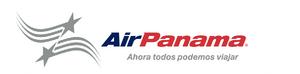 Air panama