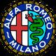 Alfa Romeo 1948