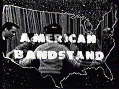 american bandstand logopedia fandom powered by wikia rh logos wikia com American Bandstand Logo 60s American Bandstand Regulars