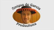 Amigos de Garcia - Earl S01E11