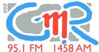 BBC GMR 1991