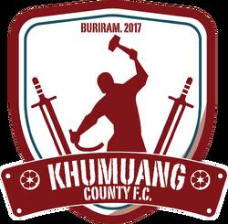 BRU Kumuang County 2017