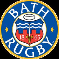 Bath Rugby logo