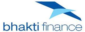 Bhakti finance