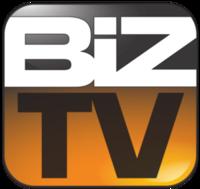 BizTV-Logo-2019