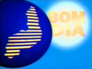 Bom Dia Piauí 2002