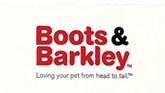 Boots-and-barkley-e1362116831338