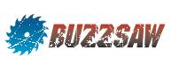 Buzzsaw 2005