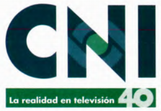 CNI 40