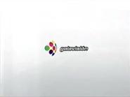 Canal 9 GMX (2003)
