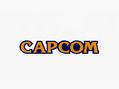 Capcom1997XMenCOTAPS