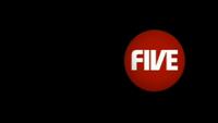 Channel 5 Original (2010-2011)