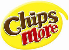 Chipsmore1