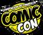 Comic Con 2011 Amarillo (1)
