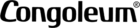 File:Congoleum logo 70s.png
