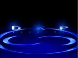 DKP Studios