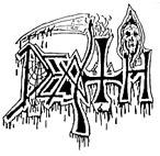 D logo 01 2